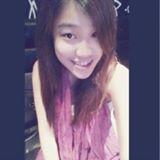 melissa_mun
