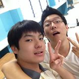 b.chong