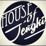 house_of_jengki