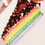 rainbow_store