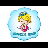 angel_shops