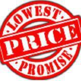 thelowestpriceshop
