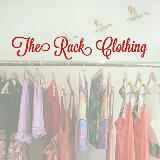 therackclothing