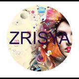 zrisya_store