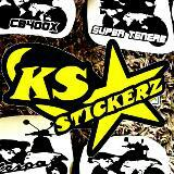 ksstickerz_promotion_clearance