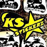 ksstickerz