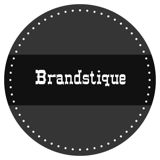 brandstique