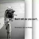 inspirational_man