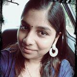 ashwine.priya