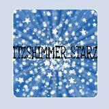 itzshimmer_starz