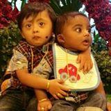 mohamed.nasir1
