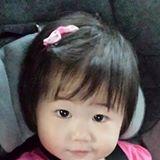 pris_chua
