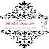 bellarinadamashop