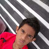 mohamed.rsiwan