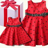 naniebabycollection