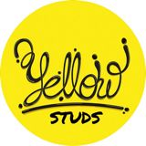 yellow.studs.shop