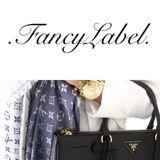fancylabelkl