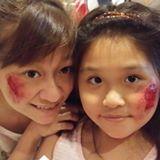 winnie_khoo