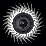 opticmonkeez