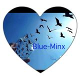 blue.minx