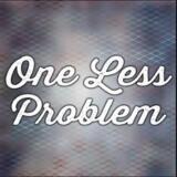 onelessproblem