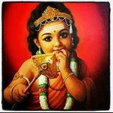 seetha.khanthan