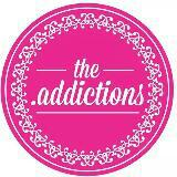 the.addictions