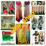 effie_shop