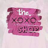 the.xoxoshop