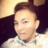 aj_thefatuncle