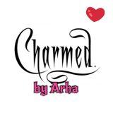 charmedbyarha