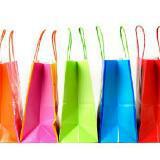 shopping_xclearance