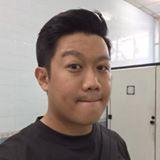 aloysius.wong