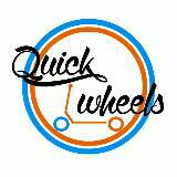 bieffe.quickwheels