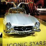 iconic_star