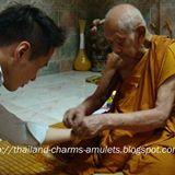 thailandcharms.amulets