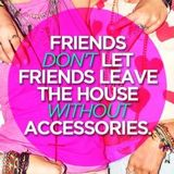 accessories101