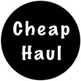 cheaphaul