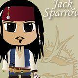 jacksparrow511