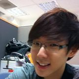 vincent.ong.9279