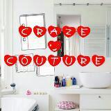 craze4couture