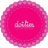 doilies