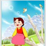 mountaingirl