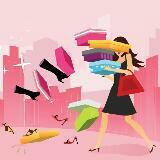 shoppingqueen2014