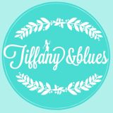 tiffanyandblues