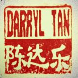 darrylts