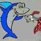 sharknguppy