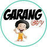 garangboy