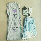 shoppp_girl_