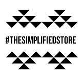 thesimplifiedstore